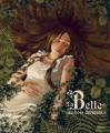 Couverture La Belle au bois dormant (Desvaux) Editions Milan 2011