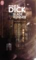Couverture Robot blues / Les androïdes rêvent-ils de moutons électriques ? / Blade Runner Editions J'ai Lu 2008