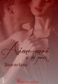 Couverture Aime-moi si tu peux Editions Sharon Kena (Éros) 2013