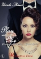 Couverture Play with me, tome 3 : Passionnément Editions Sharon Kena (Éros) 2013