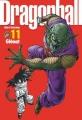 Couverture Dragon Ball, perfect, tome 11 Editions Glénat 2010
