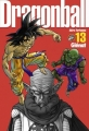 Couverture Dragon Ball, perfect, tome 13 Editions Glénat 2010