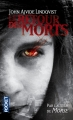 Couverture Le Retour des morts Editions Pocket (Science-fiction) 2014