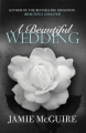 Couverture Beautiful, tome 2.5 : Beautiful wedding Editions Simon & Schuster 2013