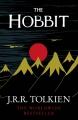 Couverture Bilbo le hobbit / Le hobbit Editions HarperCollins 2011
