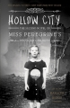 Couverture Miss Peregrine et les enfants particuliers, tome 2 : Hollow city Editions Quirk Books 2014