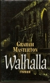 Couverture Walhalla Editions France Loisirs 1996