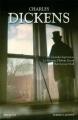Couverture Les Grandes Espérances suivi de Le Mystère d'Edwin Drood et de Récits pour Noël Editions Robert Laffont (Bouquins) 2010