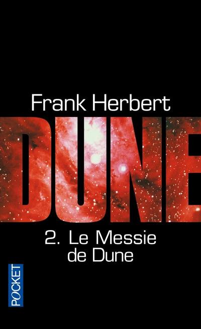 Dune (romans) - Page 4 Couv60494744