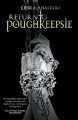 Couverture Poughkeepsie, book 2: Return to Poughkeepsie Editions Omnific Publishing 2013
