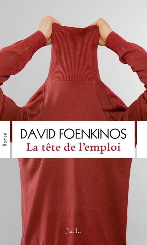 http://croquelesmots.blogspot.fr/2014/02/chronique-la-tete-de-lemploi-de-david.html