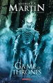 Couverture A Game of Thrones : Le Trône de Fer (comics), tome 3 Editions Dargaud 2013
