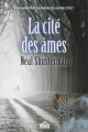 Couverture La trilogie des Illumières, tome 3 : La Cité des Âmes Editions du Masque (Msk) 2014