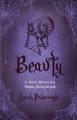 Couverture Contes des royaumes, tome 3 : Beauté Editions Gollancz 2013