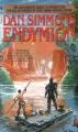 Couverture Cantos d'Hypérion, intégrale, tome 4 : L'éveil d'Endymion Editions Bantam Books 2011