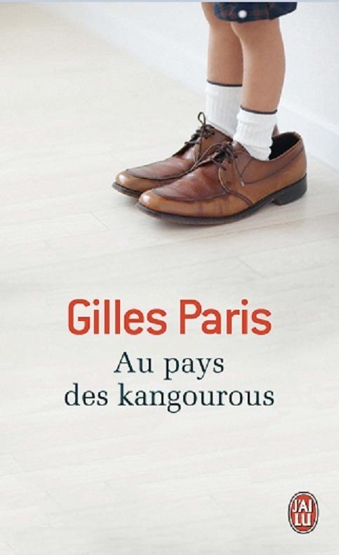 http://croquelesmots.blogspot.fr/2014/03/chronique-au-pays-des-kangourous-de.html