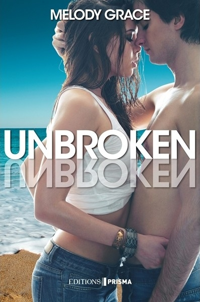 http://www.la-recreation-litteraire.com/2015/01/chronique-beachwood-bay-tome-1-unbroken.html