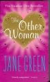 Couverture L'autre femme Editions Penguin books (Fiction) 2005