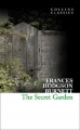 Couverture Le jardin secret Editions HarperCollins (Classics) 2013