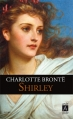 Couverture Shirley Editions Archipoche 2013