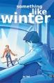 Couverture Saison / 4 saisons, tome 2 Editions Autoédité 2012