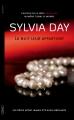 Couverture La nuit leur appartient, tome 1 : Les rêves n'ont jamais été aussi brûlants Editions Michel Lafon 2014