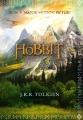 Couverture Bilbo le hobbit / Le hobbit Editions HarperCollins 2013