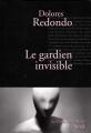 Couverture La trilogie du Baztán, tome 1 : Le gardien invisible Editions Stock (La Cosmopolite) 2013