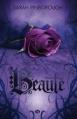 Couverture Contes des Royaumes, tome 3 : Beauté Editions Milady (Fantastique) 2014