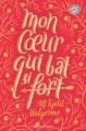 Couverture Mon coeur qui bat si fort Editions Bayard (Jeunesse) 2014
