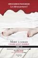 Couverture La communauté du sud, tome 13 : La dernière mort Editions Flammarion Québec 2014