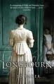 Couverture Une saison à Longbourn Editions Black Swan  2013