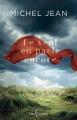 Couverture Le vent en parle encore/Maikan Editions Libre Expression 2013