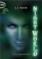 Couverture Night world, tome 07 : La chasseresse Editions Michel Lafon (Poche) 2014