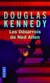 Couverture Les Désarrois de Ned Allen Editions Pocket 2012