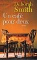 Couverture Un café pour deux Editions L'archipel 2009