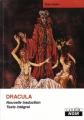Couverture Dracula Editions Camion Noir 2010