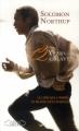 Couverture 12 ans dans l'esclavage / 12 years a slave / Esclave pendant 12 ans Editions Michel Lafon 2014