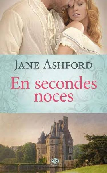 Couverture En seconde noces