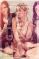 Couverture Le Pacte, tome 1 : Vengeance Editions Panini (Scarlett) 2013