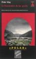Couverture Le braconnier du lac perdu Editions Babel (Noir) 2014