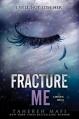 Couverture Insaisissable, saison 1, tome 2.5 Editions HarperCollins 2014