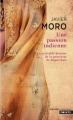 Couverture Une passion indienne : La véritable histoire de la princesse Kapurthala Editions Points (Grands romans) 2014