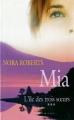 Couverture L'île des trois soeurs, tome 3 : Mia Editions J'ai Lu 2006
