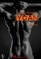 Couverture Les Golden Boys, tome 7 : Yoan, partie 1 Editions Sharon Kena (Éros) 2014