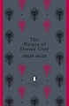 Couverture Le portrait de Dorian Gray Editions Penguin Books (Classics) 2012