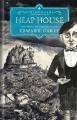 Couverture Les ferrailleurs, tome 1 : Le château Editions Hot Key Books 2013