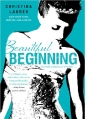 Couverture Beautiful Beginning Editions Gallery Books 2014