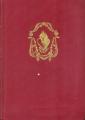 Couverture Les hauts de Hurle-Vent / Les hauts de Hurlevent / Hurlevent / Hurlevent des morts / Hurlemont Editions La Guilde du Livre Lausanne 1944