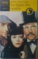 Couverture Sherlock Holmes, tome 2 : Le signe des quatre / Le signe des 4 Editions Maxi Poche (Policiers) 2004